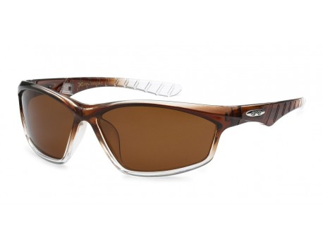 88d5d275818 X-Loop Polarized Sport Wrap Sunglasses Wholesale
